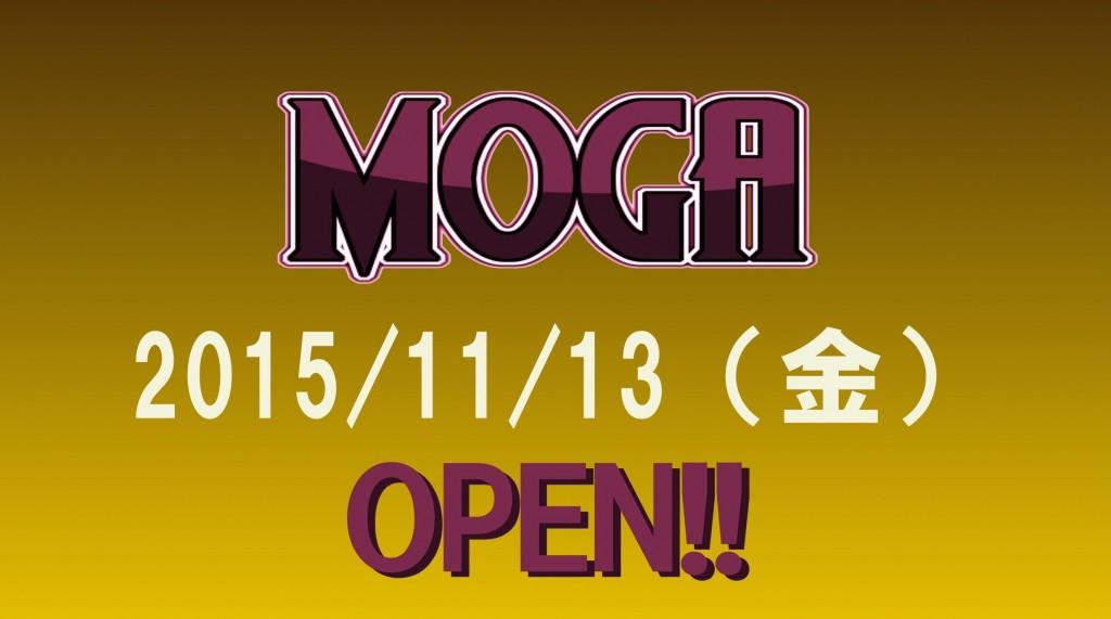MOGAOPENflier3